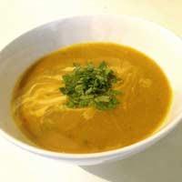 goedkope soep recepten